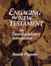 Engaging the New Testament Pap - Russell Pregeant