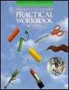Milady's Standard Practical Workbook - Milady Publishing Company