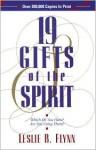 19 Gifts of the Spirit - Leslie B. Flynn