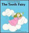 Tooth Fairy - Sharon Peters