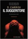 Il suggeritore - Donato Carrisi