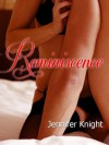 Reminiscence - Jennifer Knight