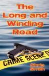 The Long and Winding Road - Chris Smith