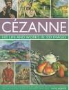 Cezanne - Susie Hodge
