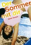 Sweetheart - Sarah Dessen