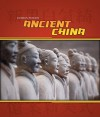 Ancient China - Charlotte Guillain
