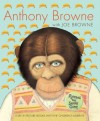 Playing the Shape Game - Anthony Browne, Joe Browne
