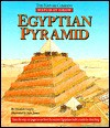Egyptian Pyramid - Nature Company, John James