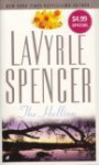 The Hellion - LaVyrle Spencer