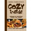 Cozy inside : Delicious and comforting cruelty free recipes - Joni Marie Newman