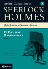 O Cão dos Baskervilles (Sherlock Holmes, #8) - Arthur Conan Doyle
