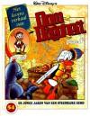 Oom Dagobert 54: Het Levens Verhaal van...Episode 2 (1882-1885) - Don Rosa, Carl Barks
