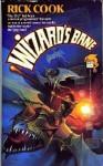Wizard's Bane (Wiz Biz) - Rick Cook
