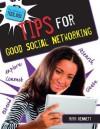 Tips for Good Social Networking - Ruth Bennett