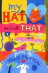 My Hat and all That - Tony Mitton