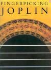 Fingerpicking Joplin - Spencer Diidge, Scott Joplin