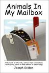 Animals in My Mailbox - Joseph Golden