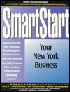 SmartStart your New York business. - Oasis Press, PSI Research