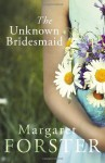 The Unknown Bridesmaid - Margaret Forster