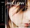 Willow (Lib)(CD) - Julia Hoban, Kim J. Ulrich