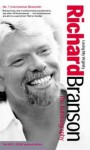 Losing My Virginity: The Autobiography - Sir Richard Branson