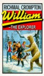 William the Explorer - Richmal Crompton