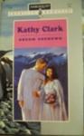 Groom Unknown - Kathy Clark