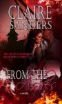 From the Ashes - Claire Sanders