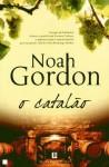 O Catalão - Noah Gordon, Maria José Santos
