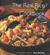 The Real Rice Cookbook: From Risotto to Sushi - Roz Denny