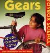 Gears - Chris Ollerenshaw, Pat Triggs