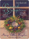 Wreath of Deception - Mary Ellen Hughes