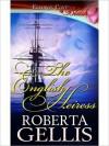 The English Heiress - Roberta Gellis