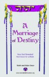 A Marriage of Destiny - Martin Green, Robyn Green