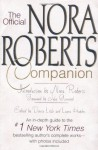 The Official Nora Roberts Companion - Denise Little, Laura Hayden, Nora Roberts