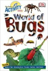 World of Bugs: Cub Scout Activity Series - Boy Scouts of America