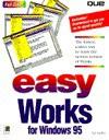 Easy Works for Windows 95 - Nat Gertler