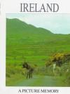 Ireland: A Picture Memory - Colour Library Books, Finn Trehearn