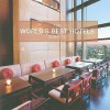 The World's Best Hotels - Joe Yogerst