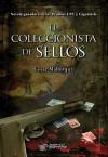 El coleccionista de sellos - César Mallorquí