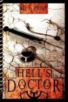 Hell's Doctor - Lee F. Jordan