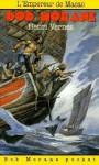 L'empereur de Macao - Henri Vernes, Patrice Sanahujas