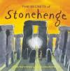 The Secrets of Stonehenge - Mick Manning, Brita Granstrom