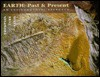 Earth: Past and Present: An Environmental Approach - Graham R. Thompson