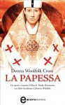 Pope Joan (Edizione Kindle) - Donna Woolfolk Cross, S. Bini