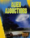 Alien Abductions - Michael Martin