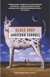Glass Soup - Jonathan Carroll