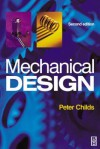 Mechanical Design - Peter Childs