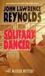Solitary Dancer - John Lawrence Reynolds