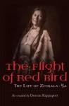 The Flight of Red Bird - Doreen Rappaport